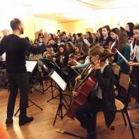 La Musica Nella Pedagogia Waldorf