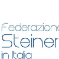 Inverno - Notiziario nr. 22 della Federazione delle Scuole Steiner-Waldorf in Italia