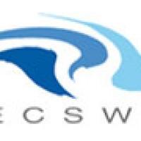 Notiziario ECSWE Nr. 45